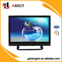 4k 2k 3d 120hz 18.5 led cheap smart led tv monitor