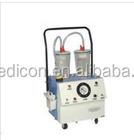 Medical Suction Machine