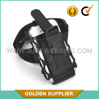 Sports Running Armband Pouch For Iphone 6
