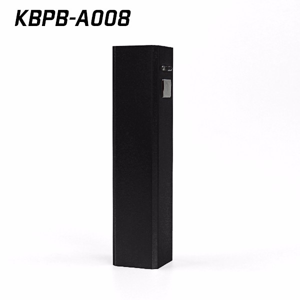 Promotion gift lithium ion 18650 2600mah battery for sony battery