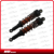 High Quality Motorcycle Rear Shock Absorber For BAJAJ CT100
