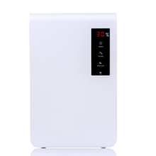China manufacturer water tank home dehumidifier With Long-term Service