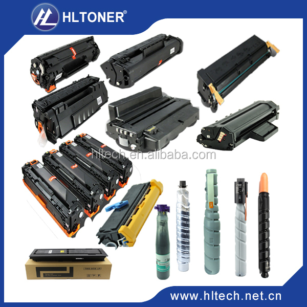 Compatible Canon toner cartridge NPG25 for Canon IR2270/2230/2830/2870/3025/3025N/3030/3230N/3225N