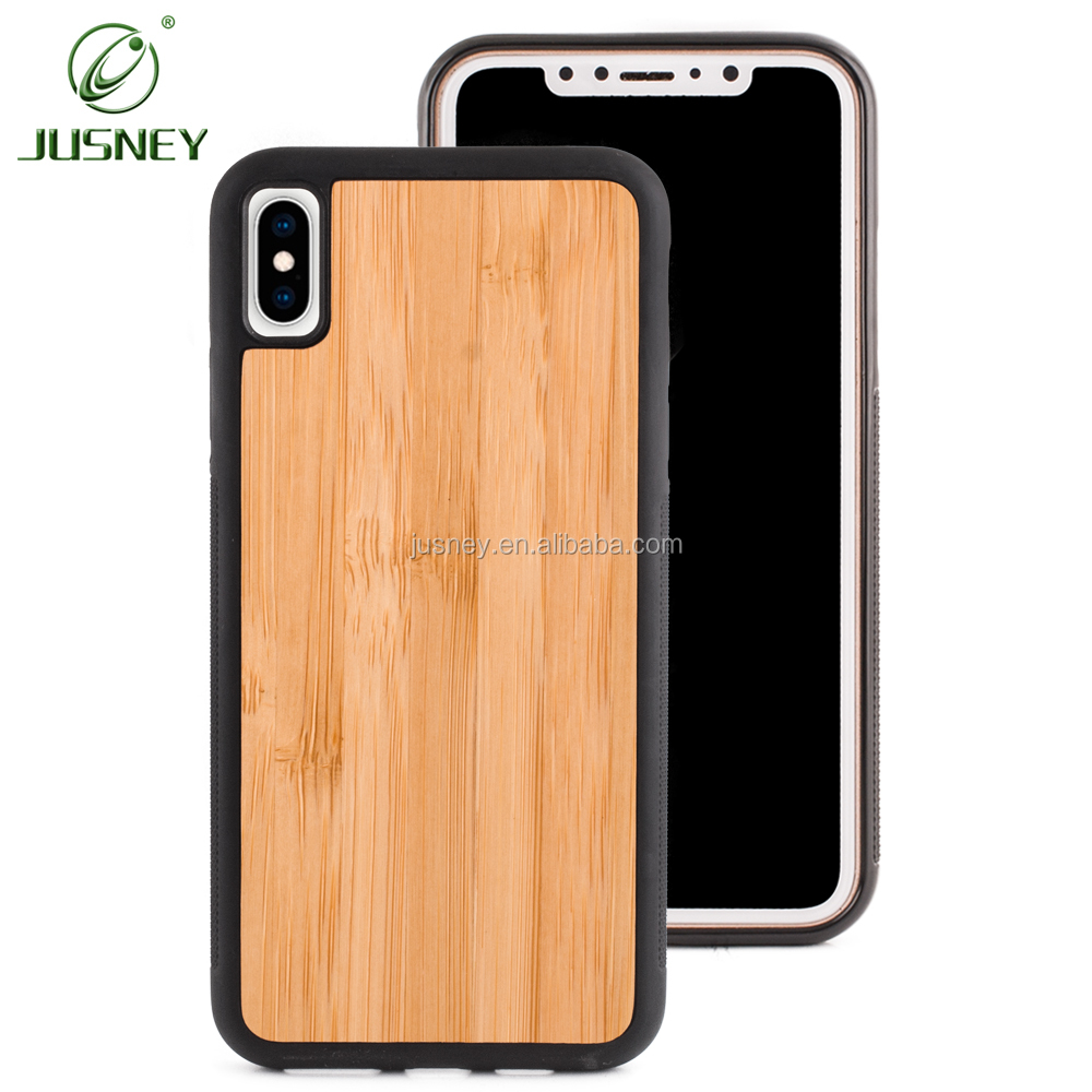 iphone xs case eco friendly