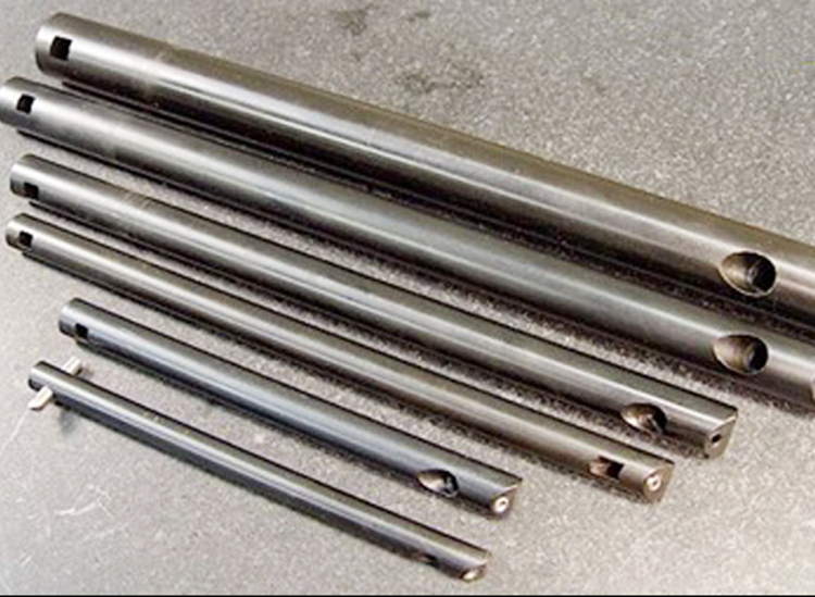 high quality cemented tungsten carbide bar from factory