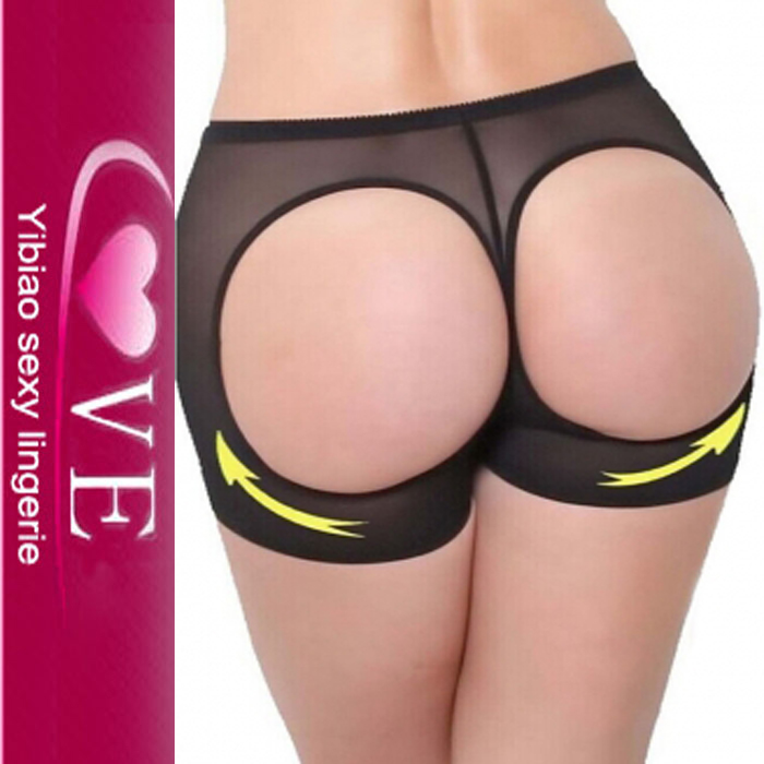 Cut Out Sexy Undergarments For Ladies Sexy Woman In Panty Images
