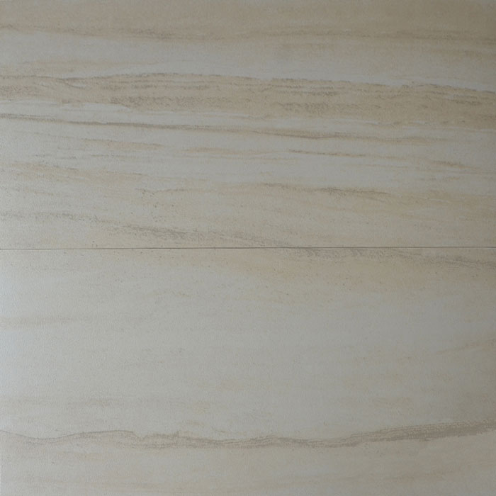HCM6002 chinese new design factory price of pure color acid alkali resistant ceramic tile