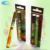 Wholesale 500 puffs e-cig support OEM/ODM disposable electronic cigarette
