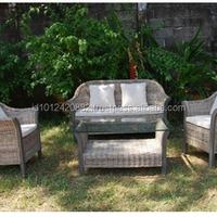 Rattan Furniture Koo