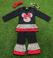 wholesale imported wool smocked childrens clothing