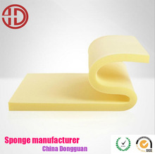 China factory wholesale cheap memory foam for mattresses or pillow