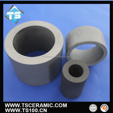 Corrosive Resistance and Wear Resistance and Heat Resistance Silicon Nitride Ceramic Tubes/Pipes, Alibaba China Supplier