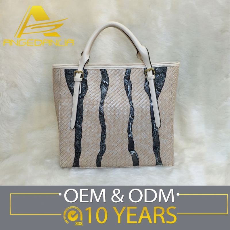 Top Quality Fashional Parfois Handbag Suppliers China