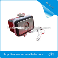 elevator Emergency stop switch ID.NR.432409