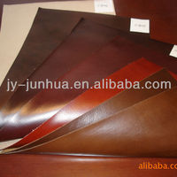 Pu Rexine Leather For Sofa
