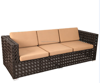 High Quality Cheap Outdoor Wicker Furniture
