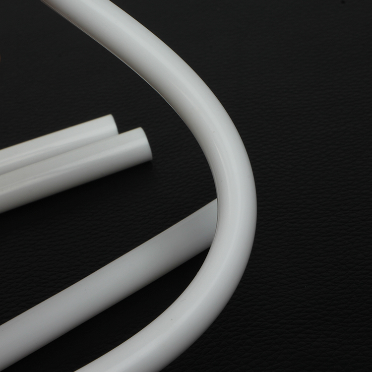 custom molding medical surgical silicone t tube