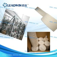 Insulation cotton tape/ motor rewinding material