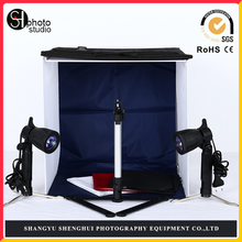 "24 ""Table Top Box Tenda Fondale Con Supporto per Fotocamera <span class=keywords><strong>Fotografia</strong></span> <span class=keywords><strong>Del</strong></span> <span class=keywords><strong>Prodotto</strong></span> <span class=keywords><strong>Kit</strong></span>"