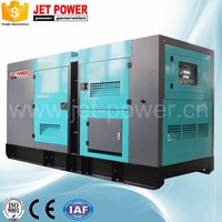 GF-90 prime power 90kw 113kva electric diesel generator price,standby power 100kw 125kva diesel generator set