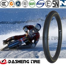 CCC Approved Motorcycle Tire Tube ,90/90-21 Cheap Motorcycle Inner Tube
