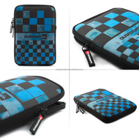 Neoprene for ipad tablet sleeve Tablet case