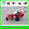 hot sale 9hp Diesel Cultivator Hiller For Ginger in india for sale