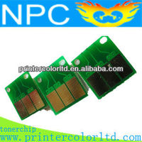chips for Konica Minolta original toner cartridge compatible chip bizhub C-454 chips for Minolta Drums