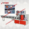 Special Lollipop Packing Machine|Boll Lollipop Packing Machine|Candy Packing Machine