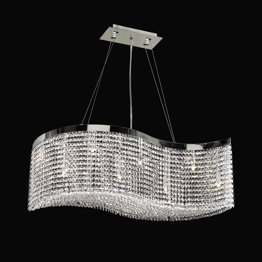 Wholesale price crystal chandelier <strong>modern</strong> style-71014
