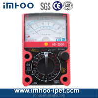 china multimeter manufacturer multimeter analog