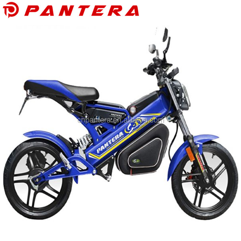 Best Selling Chongqing Light Weight Foldable Electric Motorcycle Sale Cheap