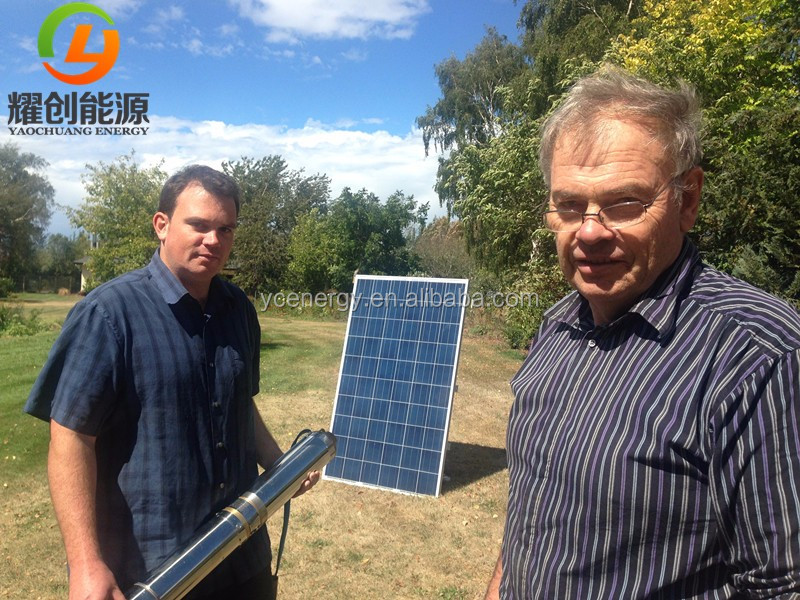 Frizzell-solar-water-systems_