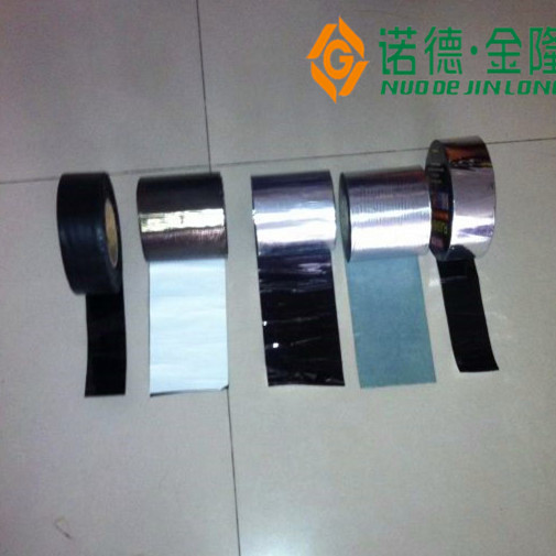 Flashband Bitumen Self Adhesive Roof Flashing Tape
