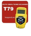 Highend Diagnostic Scan Tool T79(Newest Auto Scanner)