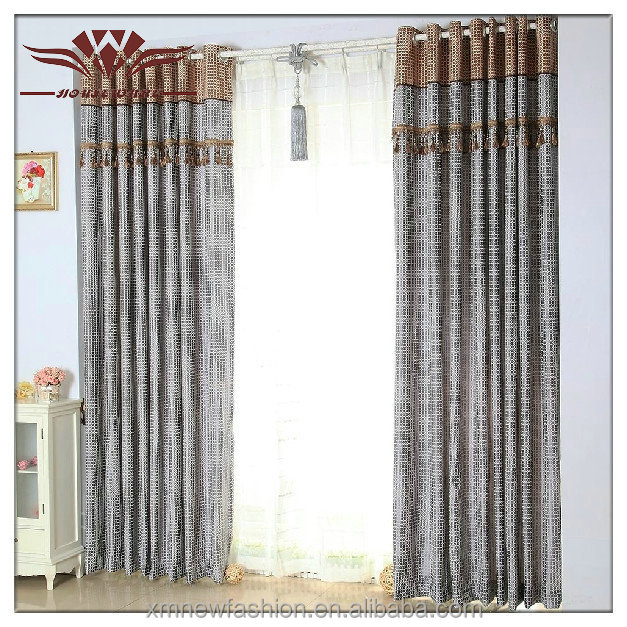 Venetian Faux-Silk Room Darkening Window Panel United Curtain Lincoln Lined Curtain Panel ,Victoria Classics Taffeta curtain