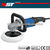 /product-detail/electric-polisher-hs1101-180mm-1350w-power-tools-car-polisher-801146566.html