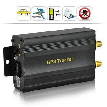 cheap mini gps tracker long battery life gps tracker gps signal generator radio shack