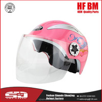 Durable Popular Design Scooter Helmet
