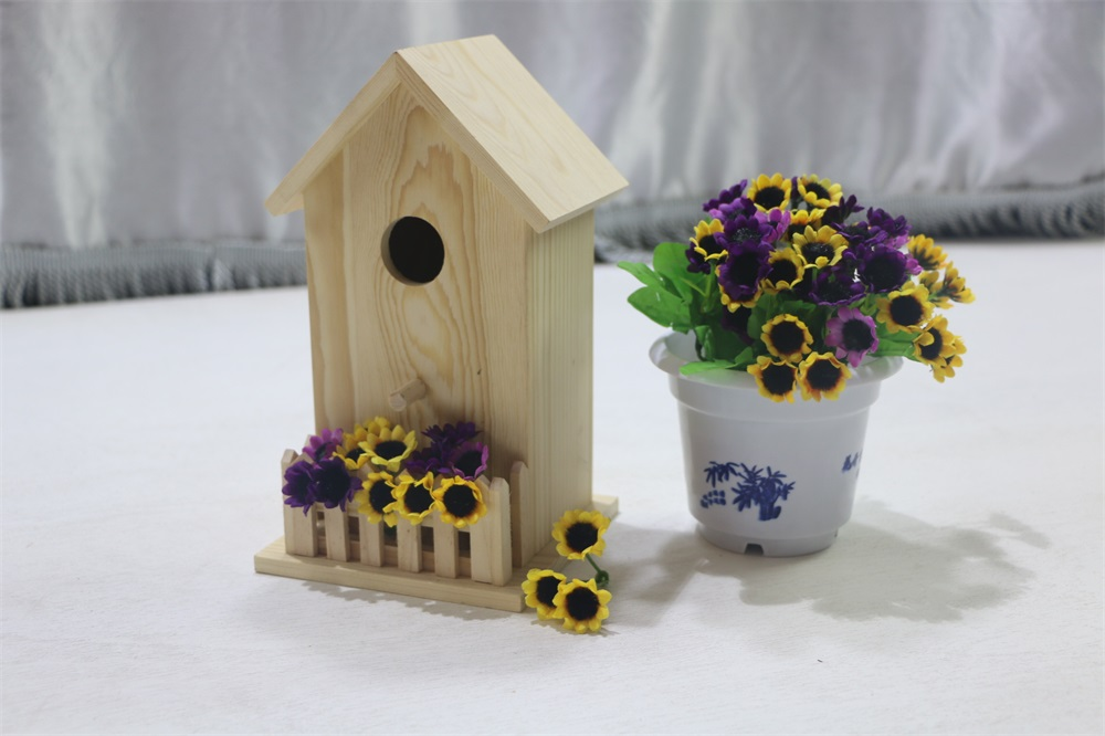 Wholesale price decorative bird cages cheap