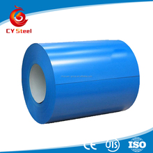 Colored galvanized self-adhesive roofing feltsheet metal roofing cheap