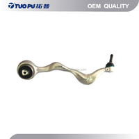 Aluminum Forged Control arm for BMW E90 OE NO 31 12 6 769 801