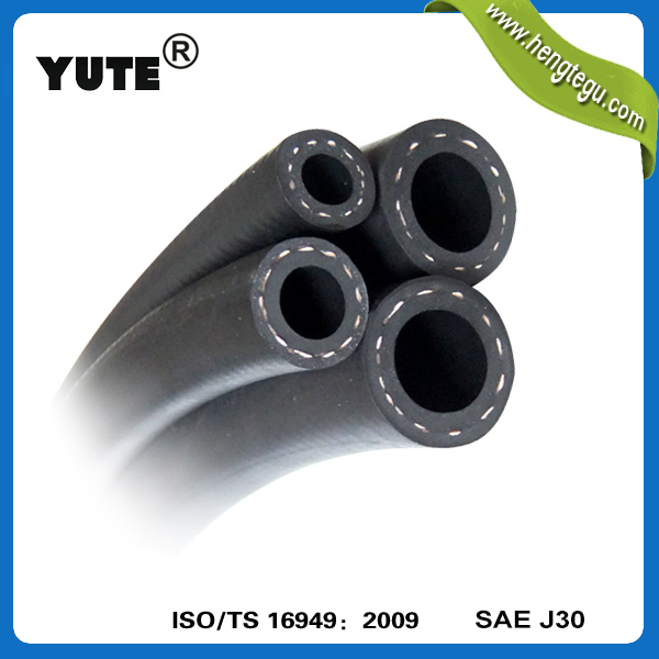 fuel systems parts high pressure rubber products bulk fuel hose brake hose