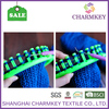 /product-detail/colorful-plastic-knitting-tools-circular-knitting-loom-for-knitting-circle-scarf-60473697272.html