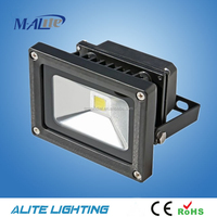 Hot Selling CE RoHS approved 10W/20W/50W Outdoor LED Flood light