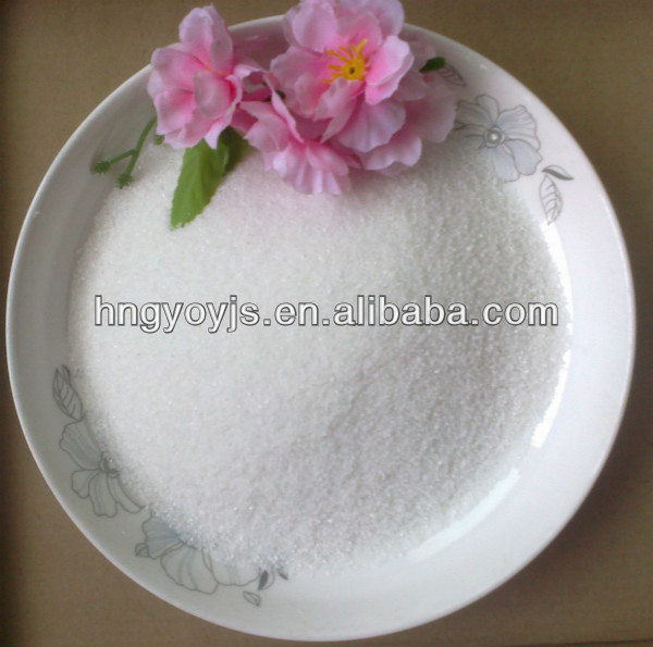 cationic polyacrylamide polymer sell well in Russian Federation