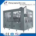 Carbonated Drink Filling Production Line / Soft Drink Machinery /Carbonated Beverage Machinery