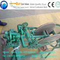 jute rope making machine straw rope making machine rice straw rope making machine