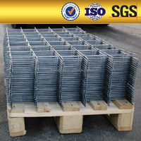 SL72 SL82 SL92 Steel Reinforcing mesh welded wire mesh panel wire mesh welded