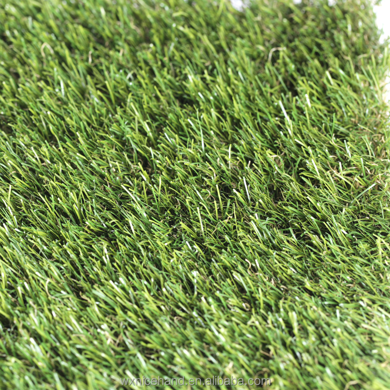 Cheap Soft Touch Synthetic Lawn For Dogs